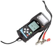 Тестер батарей RING Automotive RBAG700