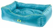 Лежак Ferplast Jazzy 50 (голубой)