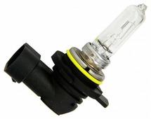 Автомобильная лампа Philips 9012LLC1