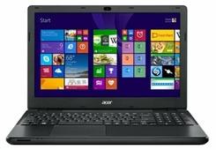 Ноутбук Acer TRAVELMATE P256-MG-56NH