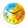 Часы настенные кварцевые Energy ЕС-97
