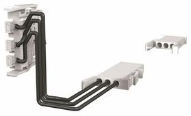Блок вспомогательных контактов ABB 1SDA066447R1
