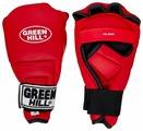 Тренировочные перчатки Green hill PG-2045 для рукопашный бой