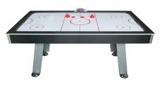 Игровой стол для аэрохоккея DFC Panama ES-AT-8042E1