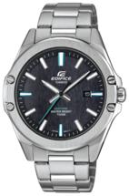 Наручные часы CASIO EFR-S107D-1A