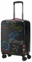 Чемодан reisenthel Suitcase S 30 л