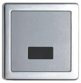 Смывное устройство Raiber Sensor RHL2101N