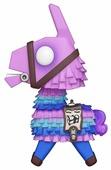 Фигурка Funko POP! Fortnite - Лама-Пиньята 39048