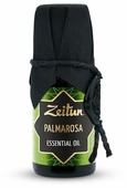 Zeitun эфирное масло Пальмароза
