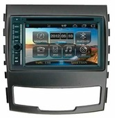 Автомагнитола Intro AHR-7783