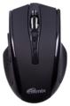 Мышь Ritmix RMW-590BTH Black Bluetooth
