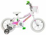 Детский велосипед Langtu KV 01A (2015)