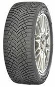 Шины автомобильные Michelin X-Ice North 4 SUV 225/45 R19 96T XL ошипована