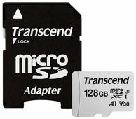 Карта памяти Transcend TS*USD300S-A