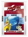 Песок Versele-Laga Prestige Marine Shell Sand 5 кг 5 кг