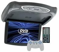Автомобильный телевизор INCAR JS-1310