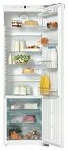 Встраиваемый холодильник Miele K 37272 iD