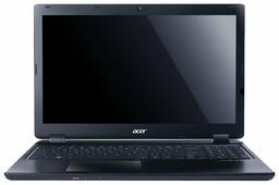 Ноутбук Acer Aspire One AO722-C68kk