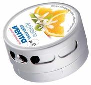 Аромакапсула Venta Апельсиновый аромат для увлажнителя воздуха