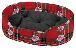 Лежак для кошек Ferplast Dandy F 45 (82941098) 45х35х13 см