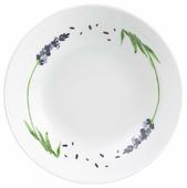 Luminarc Тарелка суповая Lavender 20 см