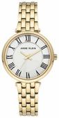 Наручные часы ANNE KLEIN 3322WTGB