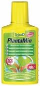 Удобрение для аквариума Tetra PlantaMin / 701500/139299
