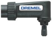 Насадка Dremel 575