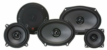 Автомобильная акустика Morel Tempo Ultra Integra 572