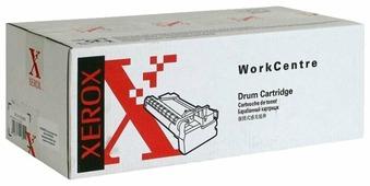 Фотобарабан Xerox 101R00023