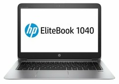 Ноутбук HP EliteBook 1040 G3