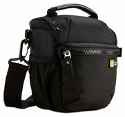 Сумка для фотокамеры Case Logic Bryker DSLR Camera Case