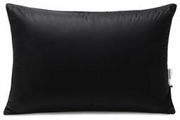 Подушка KARIGUZ Форте и Пиано 50 х 68 см