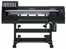 Принтер Mimaki CJV150-75