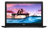 Ноутбук DELL Inspiron 3582-4966 (In…
