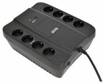 Резервный ИБП Powercom SPIDER SPD-450N