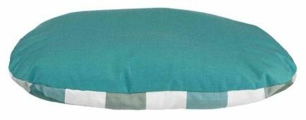 Подушка для собак TRIXIE Jerry Cushion (36441) 50х35х8 см