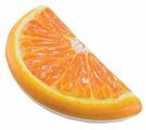 Матрас Intex Апельсин 85x178 см
