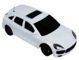 Легковой автомобиль 1 TOY Спортавто (T13833/T13834/T13835) 1:24 20 см