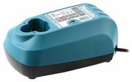Зарядное устройство Makita DC10WA 7.2 В