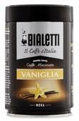 Кофе молотый Bialetti Moka Vanilla
