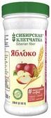Клетчатка СИБИРСКАЯ КЛЕТЧАТКА Яблоко, 280 г