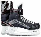 Хоккейные коньки Bauer Vapor X400