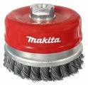 Кордщетка Makita P-04472