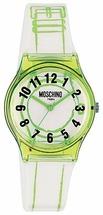 Наручные часы MOSCHINO MW0318