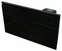 Конвектор Теплофон Binar 1,5