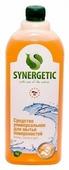 Synergetic Универсальное средство для мытья поверхностей Нежная чистота
