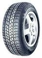 Автомобильная шина General Tire Altimax Winter зимняя