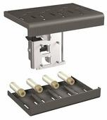 Комплект для модифицирования силовых выключателей ABB 1SDA066283R1