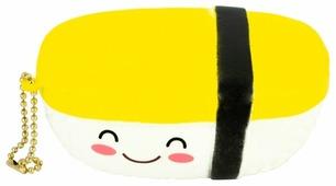 Игрушка-мялка Dolemikki Суши WJ0007